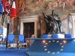320px-EU_Roma_Musei_Capitolini_close-up