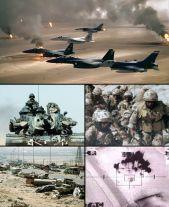 Gulf_War_Photobox