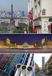 Paris_Montage_Ancient_and_Modern