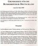 Preamble_Grundgesetz