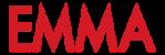 200px-emma_logo-svg
