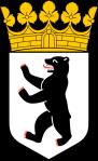 berlin-baer