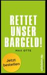 rettet-unser-bargeld-cover