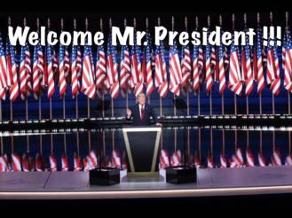 welcome-mr-president