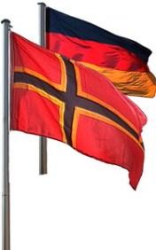 zweiflaggen1