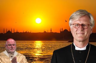 kirche-islam