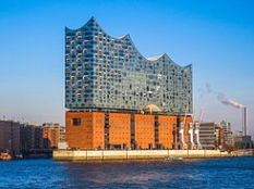 https://upload.wikimedia.org/wikipedia/commons/thumb/b/bb/Elbphilharmonie%2C_Hamburg.jpg/245px-Elbphilharmonie%2C_Hamburg.jpg