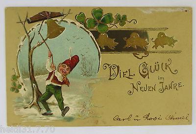 https://oldthing.at/ALTE-POSTKARTE-ZWERG-und-GLOCKE-NEUJAHR-SIGN-H-PEYK-Feldpost-1941-New-Year-Bonne-annee-dwarf-midget-bell-cloche-clarine-0029998650