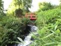 Kaiserslautern Japanischer Garten