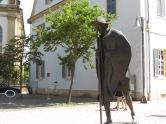 Wandersmann Speyer