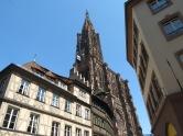 Straßburger Dom