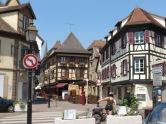 http://www.recoin.fr/tourisme/obernai.htm