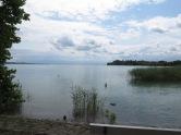 Bodensee Konstanz